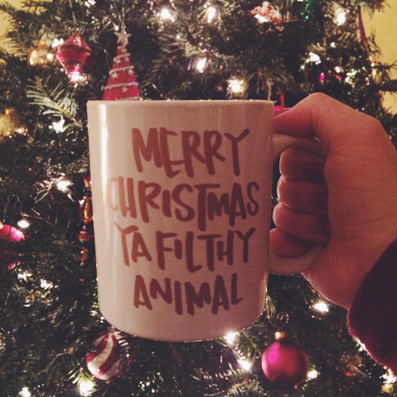 Die besten 17 Bilder zu December Baby auf Pinterest